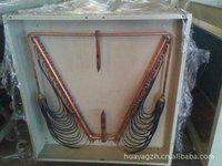 换热制冷空调设备 空气源热泵蒸发器 佛山空气能热泵-厂家直销 热线电话13928665967