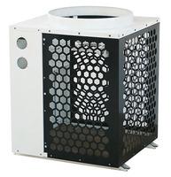 5HP顶出风热泵钣金 热泵外壳定制 厂家直销 热线电话13928665967